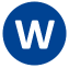 w_icon