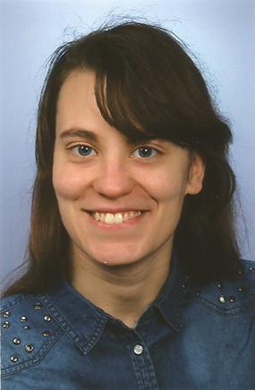 Kassandra Schwämmle