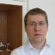 Herr Jun.-Prof. Dr.-Ing. Björn Annighöfer
