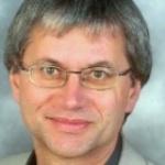 Volker  Schwieger